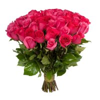 Роза «Cherry» Эквадор