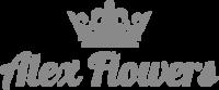 База цветов Alex Flowers